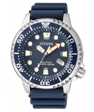Ceas barbatesc Citizen BN0151-17L Promaster Eco-Drive Marine