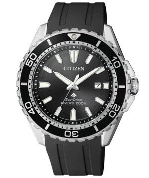 Ceas barbatesc Citizen BN0190-15E Eco-drive Promaster