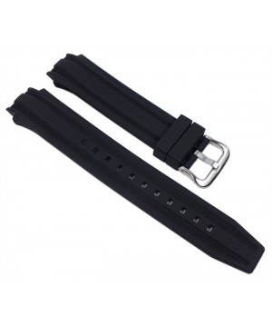 Curea originala Casio AMW-702-7A (10239913)