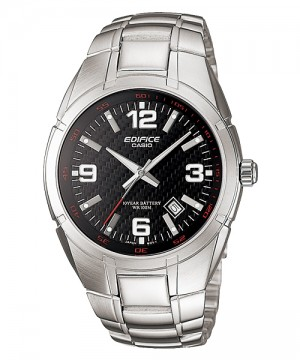 Ceas barbatesc Casio Edifice EF-125D-1AVEG 10-Year Battery Life