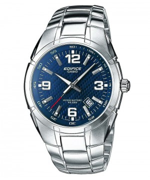 Ceas barbatesc Casio Edifice EF-125D-2AVEG 10-Year Battery Life
