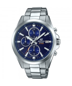 Ceas barbatesc Casio Edifice EFV-560D-2AVUEF