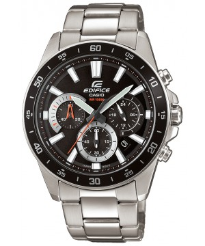 Ceas barbatesc Casio Edifice EFV-570D-1AVUEF Chronograph