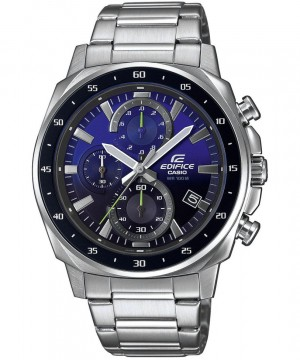 Ceas barbatesc Casio Edifice EFV-600D-2AVUEF Chronograph