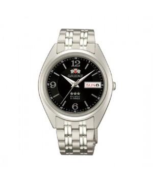 Ceas unisex Orient FAB0000EB9 Automatic