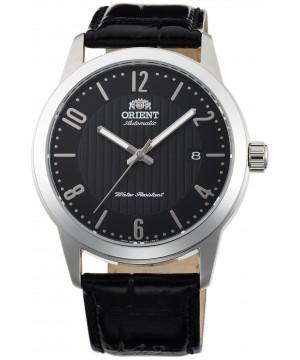 Ceas Orient Automatic FAC05006B0