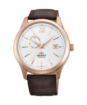 Ceas barbatesc Orient FAL00004W0 Automatic Classic (FAL00004W0) oferit de magazinul Japora