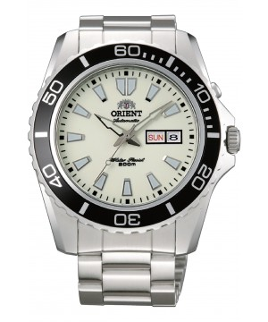 Ceas barbatesc Orient FEM75005R9 Automatic (FEM75005R9) oferit de magazinul Japora