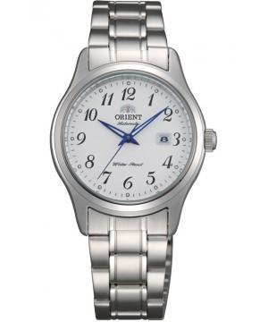 Ceas dama ORIENT FNR1Q00AW0 Classic Automatic (FNR1Q00AW0) oferit de magazinul Japora