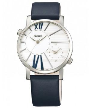 Ceas Orient FUB8Y003W0 Quartz Fashionable