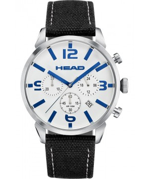 Ceas barbatesc Head HE-006-02 Backhand Quartz