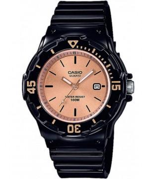 Ceas dama Casio Standard LRW-200H-9E2VEF