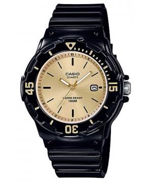 Ceas dama Casio Standard LRW-200H-9EVEF
