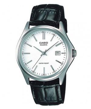 Ceas dama Casio Standard LTP-1183E-7A