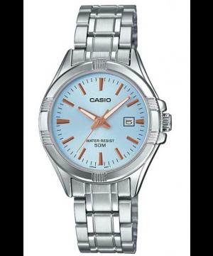 Ceas dama Casio Standard LTP-1308D-2AVDF