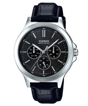 Ceas dama Casio Standard LTP-V300L-1AUDF Analog