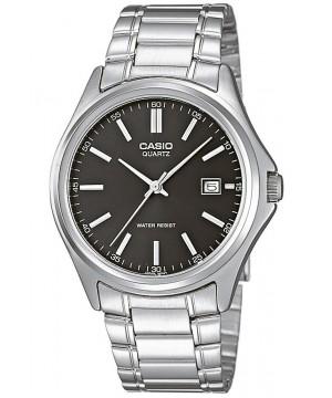 Ceas barbatesc Casio STANDARD MTP-1183PA-1A Analog (MTP-1183PA-1AEF) oferit de magazinul Japora