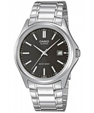 Ceas barbatesc Casio STANDARD MTP-1183PA-1A Analog