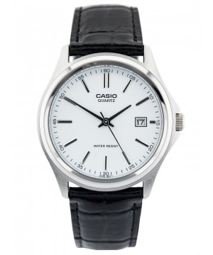 Ceas barbatesc Casio Standard MTP-1183E-7A