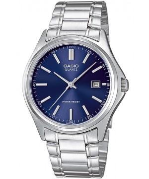 Ceas barbatesc Casio STANDARD MTP-1183PA-2A Analog