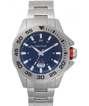 Ceas barbatesc Nautica NAPWSV003 (NAPWSV003) oferit de magazinul Japora