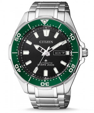 Ceas barbatesc Citizen NY0071-81EE Promaster Automatic Divers