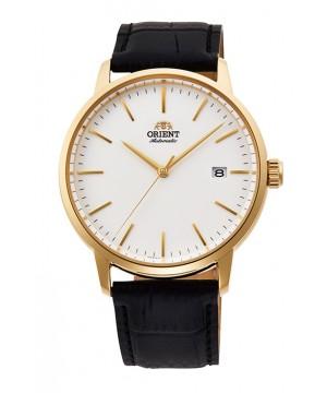 Ceas barbatesc Orient RA-AC0E03S Classic Automatic (RA-AC0E03S) oferit de magazinul Japora