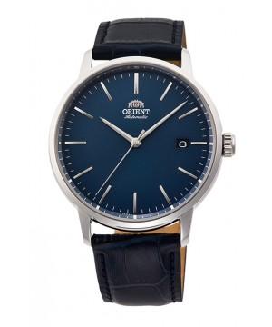 Ceas barbatesc Orient RA-AC0E04L Classic Automatic (RA-AC0E04L) oferit de magazinul Japora