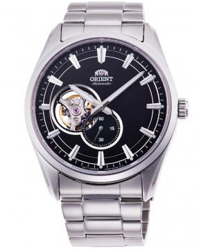 Ceas barbatesc Orient RA-AR0002B10B automatic Contemporary (RA-AR0002B10B) oferit de magazinul Japora