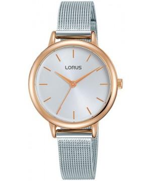Ceas dama Lorus RG224PX9 (RG224PX9) oferit de magazinul Japora