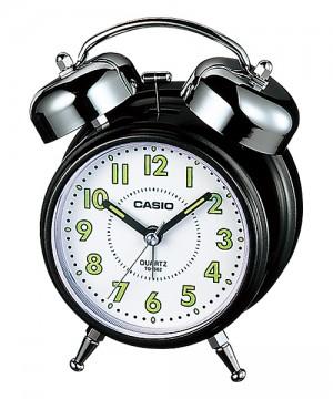 Ceas de birou Casio WAKEUP TIMER TQ-362-1BDF