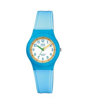 Ceas de copii VR75J001Y (VR75J001Y) oferit de magazinul Japora