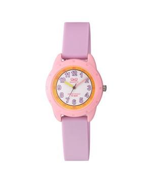 Ceas de copii VR97J002Y