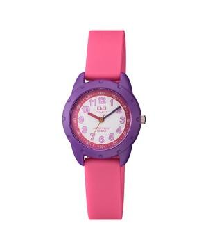 Ceas de copii VR97J003Y