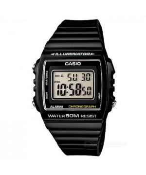 Ceas unisex Casio Standard W-215H-1AVDF