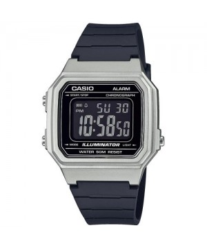Ceas barbatesc Casio Standard W-217HM-7BVEF Digital