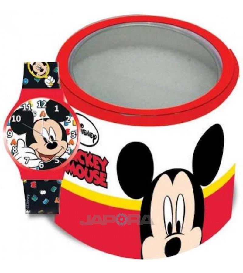 Ceas de copii WALT DISNEY Mickey Mouse 561975 (561975) oferit de magazinul Japora