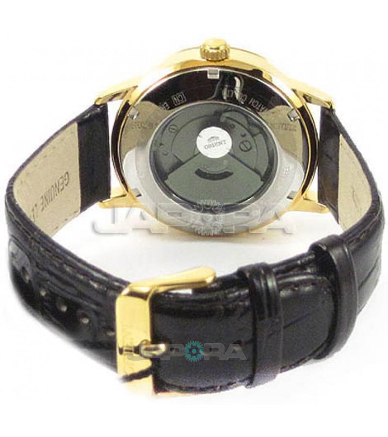 Ceas barbatesc Orient FER27005W0 Classic Automatic (FER27005W0) oferit de magazinul Japora