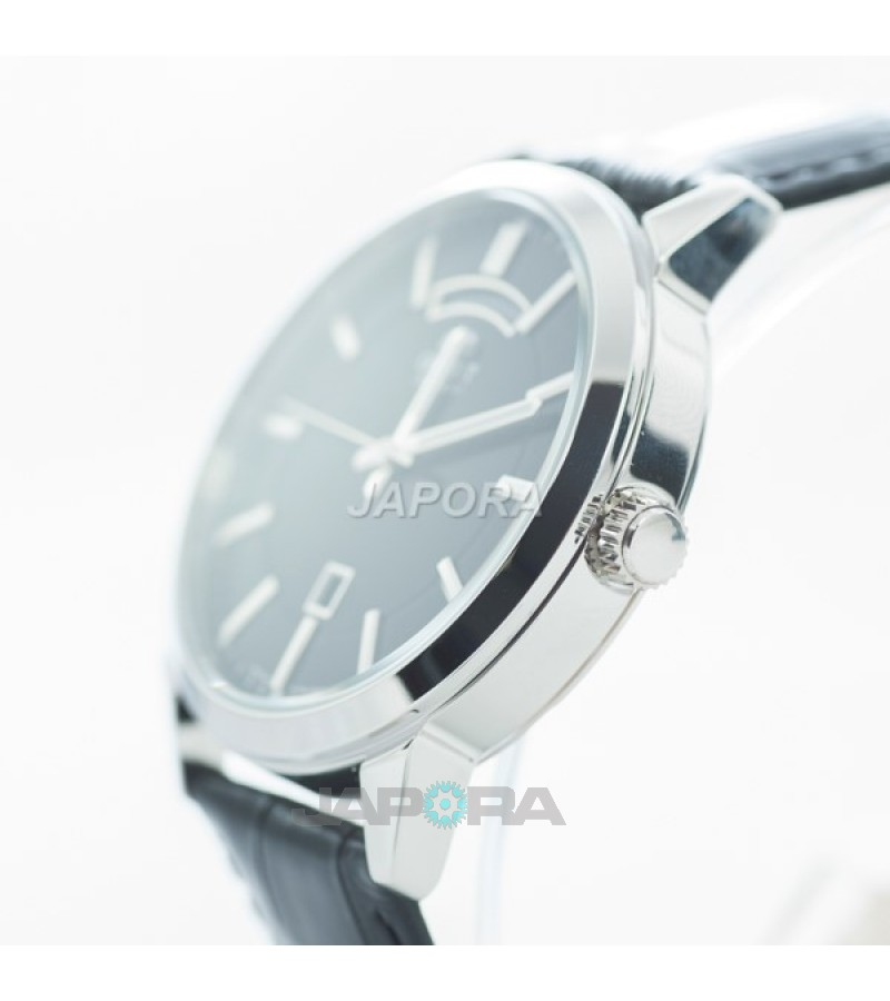 Ceas barbatesc Orient FEV0U003BH Automatic CLASSIC (FEV0U003BH) oferit de magazinul Japora