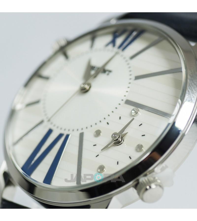 Ceas Orient FUB8Y003W0 Quartz Fashionable (FUB8Y003W0) oferit de magazinul Japora