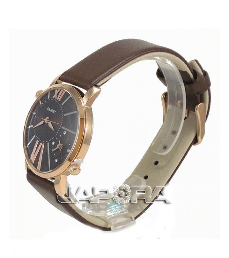 Ceas Orient FUB8Y006T0 Quartz Fashionable (FUB8Y006T0) oferit de magazinul Japora