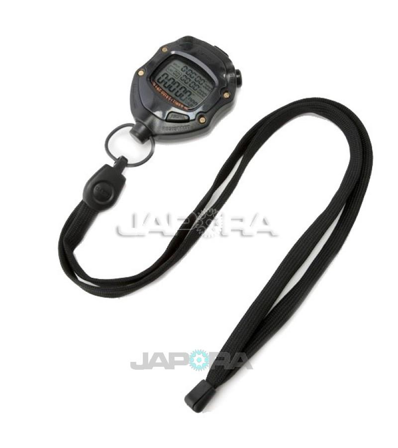 Ceas cronometru Casio Phys HS-80TW-1EF Stopwatch (HS-80TW-1EF) oferit de magazinul Japora