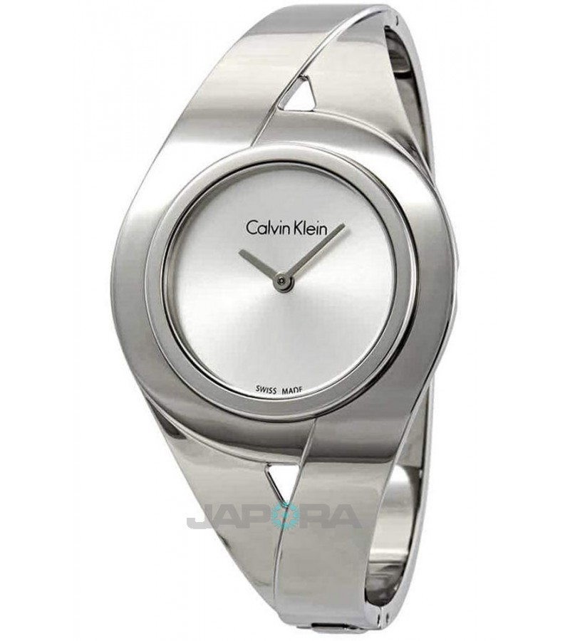 Ceas dama Calvin Klein K8E2M116 Sensual (K8E2M116) oferit de magazinul Japora
