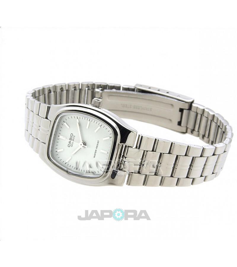 Ceas dama Casio Standard LTP-1169D-7ARDF (LTP-1169D-7ARDF) oferit de magazinul Japora