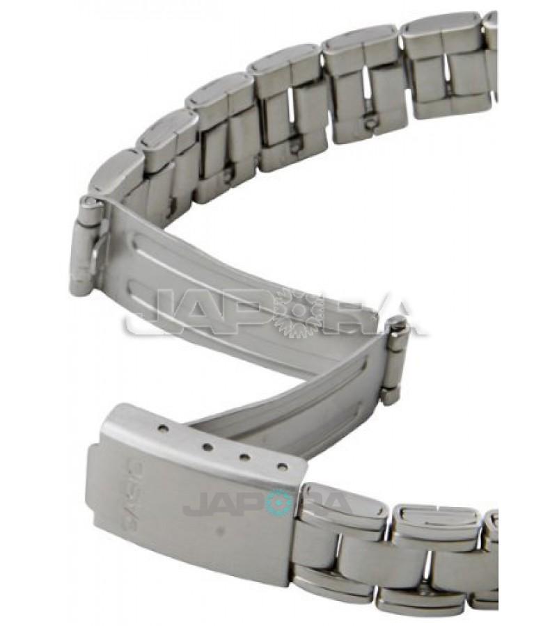 Ceas dama Casio Standard LTP-1215A-1A (LTP-1215A-1ADF) oferit de magazinul Japora