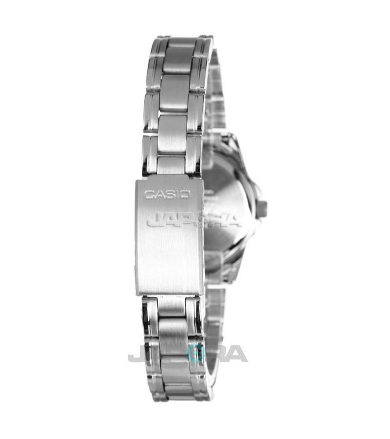 Ceas dama Casio STANDARD LTP-1259PD-7B (LTP-1259PD-7BEF) oferit de magazinul Japora