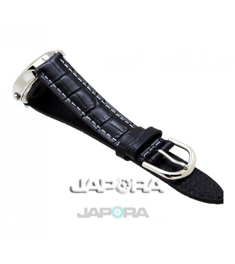 Ceas dama Casio STANDARD LTP-1303PL-7B Analog: His-and-hers pair models Watch (LTP-1303PL-7BVEF) oferit de magazinul Japora