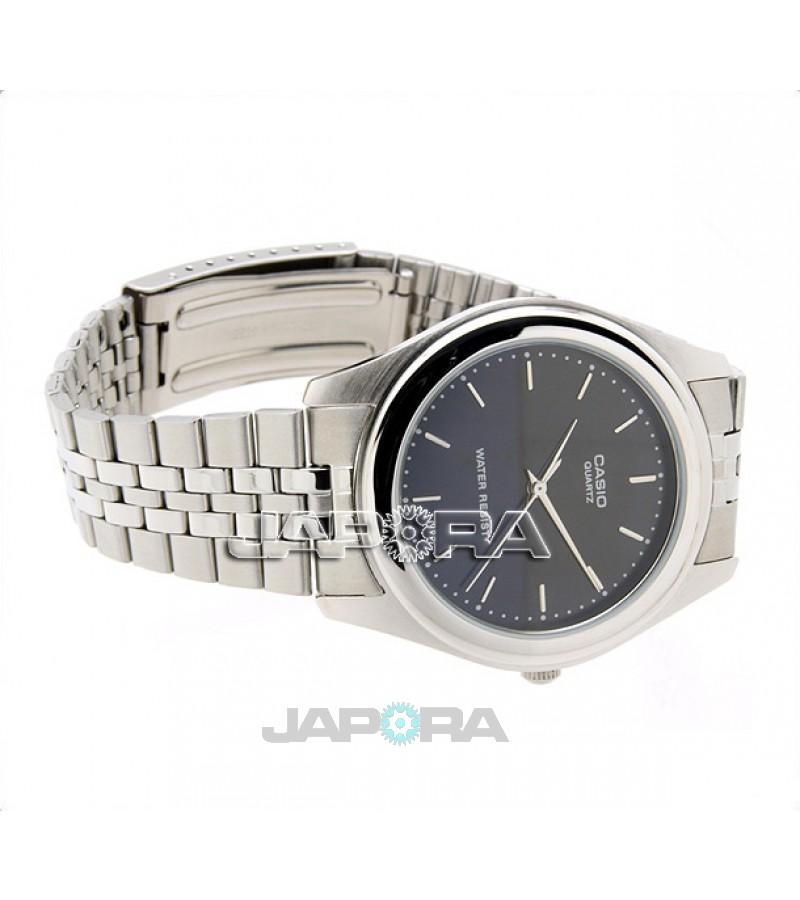 Ceas barbatesc Casio Standard MTP-1129A-1A (MTP-1129A-1ARDF) oferit de magazinul Japora