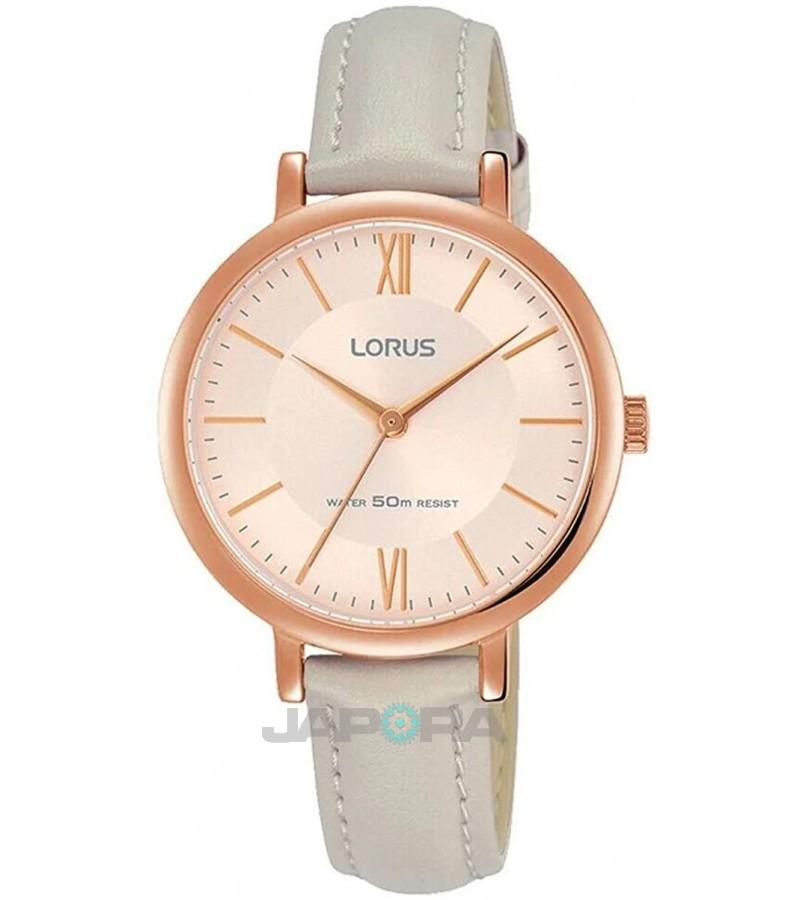 Ceas dama Lorus RG264MX9 Ladies (RG264MX9) oferit de magazinul Japora