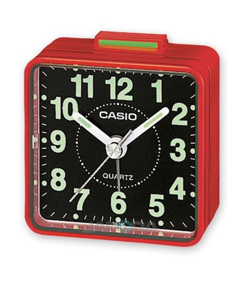 ceas desteptator pentru calculator